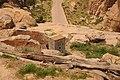 DSC 1402 Acoma Pueblo, New Mexico.jpg