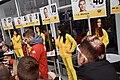 DTM 2015, Hockenheimring ( Ank Kumar ) 14.jpg
