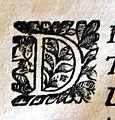 D diCtionnaire Moréri 29404.jpg