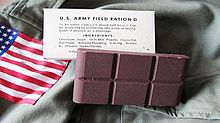 D ration chocolate bar.jpg