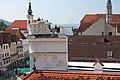 Dach des Steyrer Sternhauses.jpg