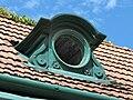 Dachfenster Hietzing1.jpg