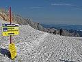 Dachstein-Gletscher-Wanderweg.jpg