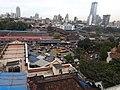 Dadar Station - panoramio.jpg