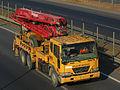 Daewoo K7CEF 2006 (12804580543).jpg