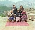 Dagestani types -01900-01994v.jpg