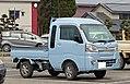 Daihatsu Hijet- Jambo S510P 2017 DSC 01851.jpg