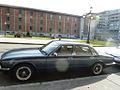 Daimler Chrysler (6813216722).jpg