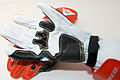 Dainese racing glove palms.jpg