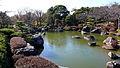 Daisen-park-2-r.jpg