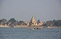 Dakshineswar Temple-Kolkata-West Bengal-DSC 0036.jpg