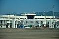 Dalaman Havalimanı ( Dalaman Airport ) - panoramio (3).jpg