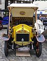 Dalgliesh-Gullane 1908 Front 3.JPG