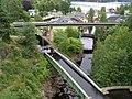 Dalsland (1111293).jpg