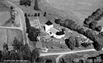Dalums kyrka - KMB - 16000200153450.jpg