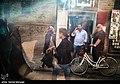 Damascus 13970822 03.jpg