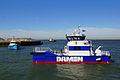Damen Twin Axe Fast Crew Supplier 2008 (13292396195).jpg