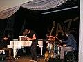 Dan Barta&Robert Balzar Trio.jpg
