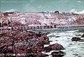 Dana Cove and pier, 1962 (29699060700).jpg