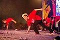 Dance4life, Hanoi (5247840400).jpg