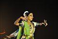 Dance with Rabindra Sangeet - Kolkata 2011-11-05 6770.JPG