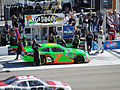 Danica Patrick pitstop Nationwide.jpg