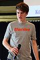Daniel Wiese – 3. Küstennebel Krabbenpul WM 2014 01.jpg