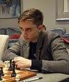DaniilDubov19a.jpg