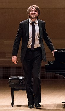 Daniil Trifonov at Carnegie Hall 2017.jpg