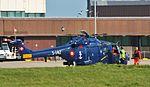 Danish Lynx S-142 IMG 9699 (14136538288).jpg
