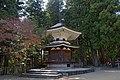 Danjogaran Koyasan04n3200.jpg