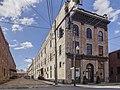 Danville warehouse district VA2.jpg