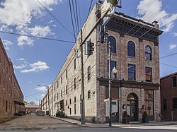 Danville warehouse district VA2.jpg