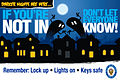 Darker nights are here – burglary advice (8124500096).jpg