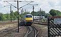 Darlington railway station MMB 34 91114.jpg