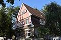 Darmstadt-Buxbaum-Anlage 4.jpg