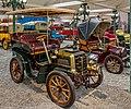 Darracq Tonneau Type C (1901) jm63820.jpg