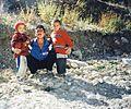 Darvaz, Tajikistan 2000 (3236783075).jpg
