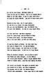 Das Heldenbuch (Simrock) III 138.png