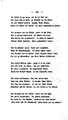 Das Heldenbuch (Simrock) III 144.png