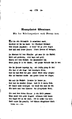 Das Heldenbuch (Simrock) II 179.png