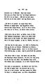 Das Heldenbuch (Simrock) IV 197.png