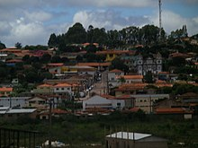 Datas MG Brasil - Vista da MG 259, para Diamantina - panoramio.jpg
