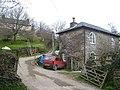 Dattins - geograph.org.uk - 150511.jpg