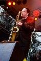 Dave Hillyard - Ilosaarirock 2007.jpg