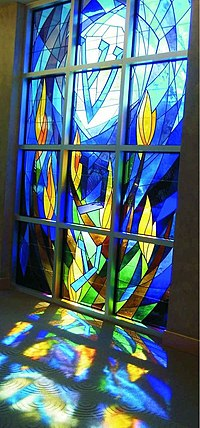 David Ascalon - Stained Glass Window.jpg