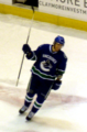David Booth first star 2012-02-13.png
