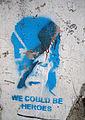 Thumbnail for version as of 20:35, 3 May 2012
