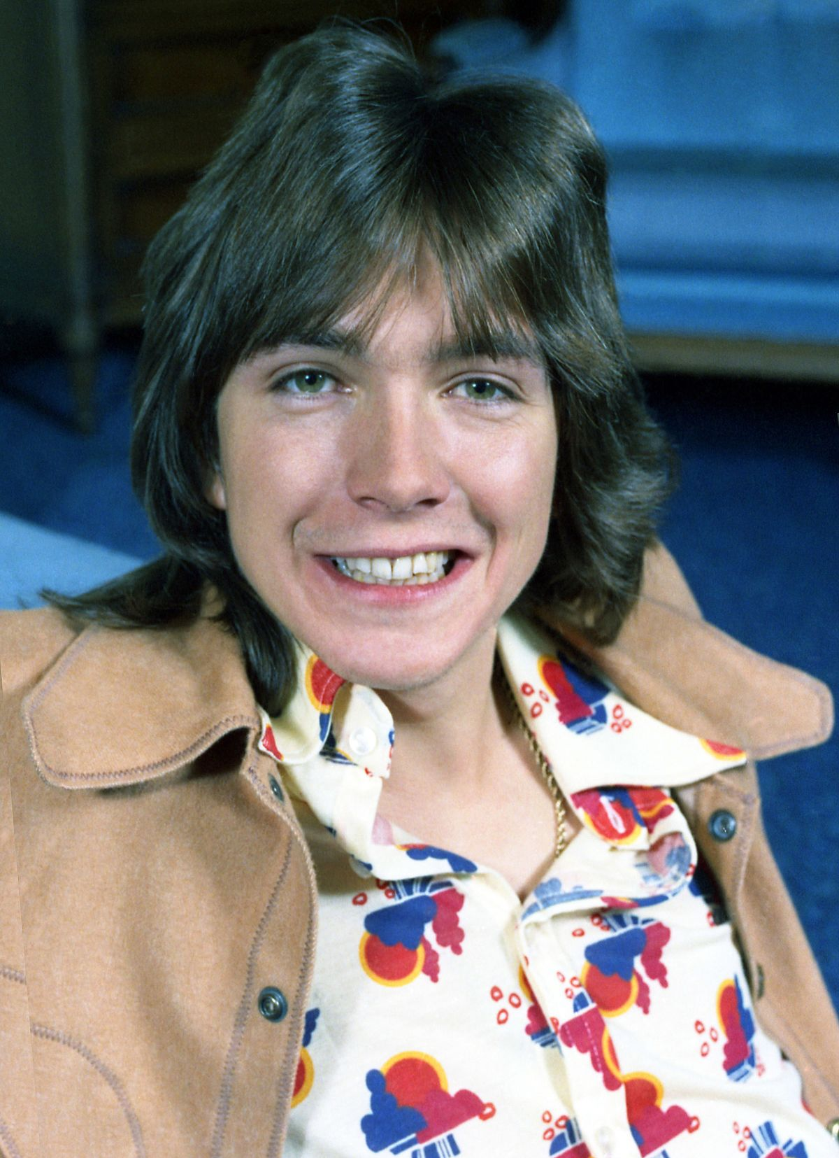 david cassidy simple english wikipedia the free