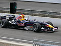 David Coulthard 2006 US GP 002.jpg